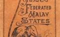 1925_guidebook