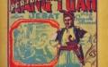 1953_majalahcomicmelayu