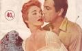 1954filmmalaya