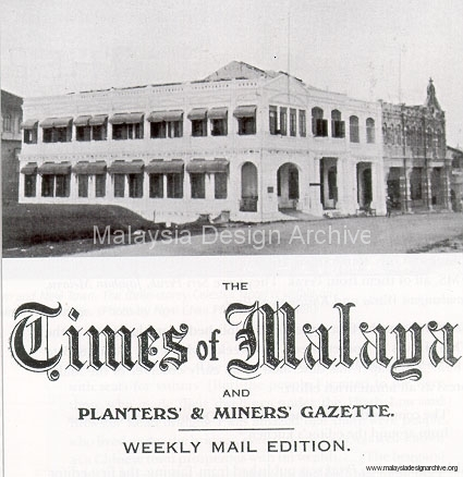 1903the-times