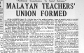 malaya-tribune-12-9-47