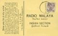 kuala-lipis-1954