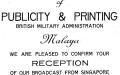 administrationcard_radiobma