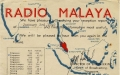 map_radiomalaya