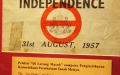 1957independence