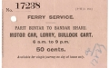 1939_ferryservice