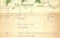 1941_xmastelegram