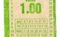 tiket-bas