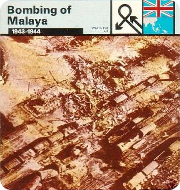 bombingmalaya
