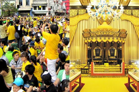 02_Bersih-vs-Royal