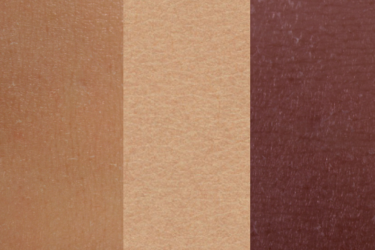 04_skin-colours