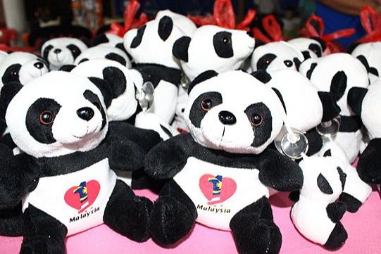 08_MCA-panda