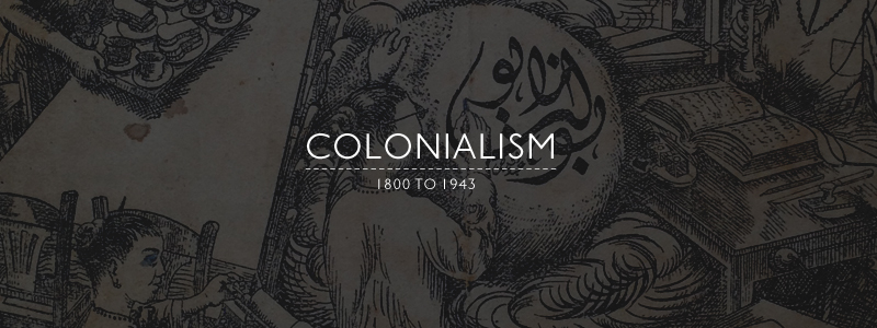 colonialism-design-periods