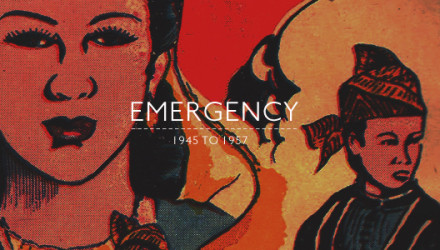 emergency-design-periods