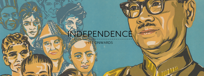 independence-design-periods