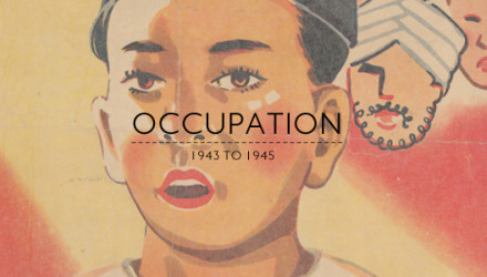 occupation-design-periods