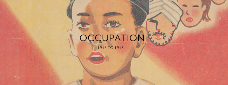 occupation-design-periods