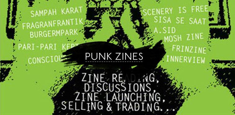 punk-feature