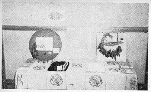 1950_nov01