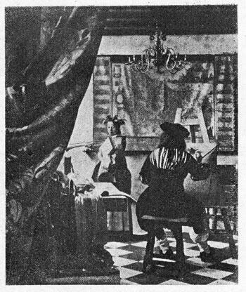 1951_feb_melihat02