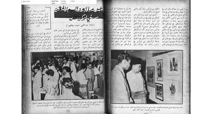 1956-sept01