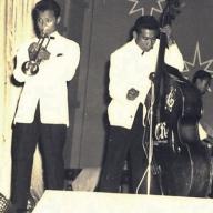 Rahman Rahmat & Ahmad