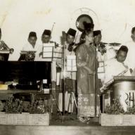 Momo Latif