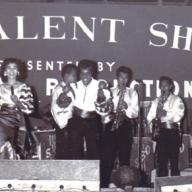 Chand-Ni-Raat-Band