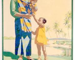 1930 | Malaya