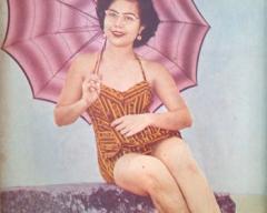 1957 | Asmara