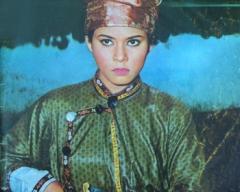 1965 | Filem Malaysia
